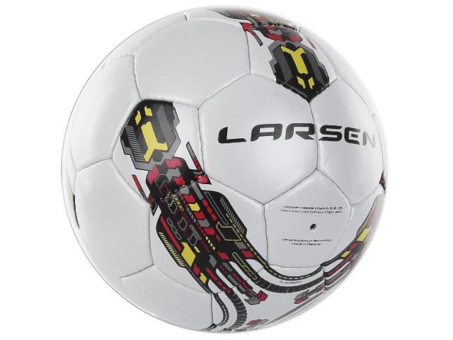 Мяч Larsen Futsal Sala №4 31944