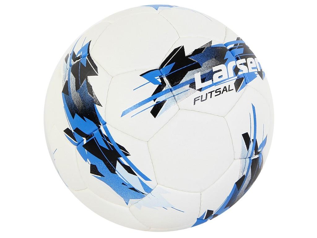 Мяч Larsen Futsal №4 338386