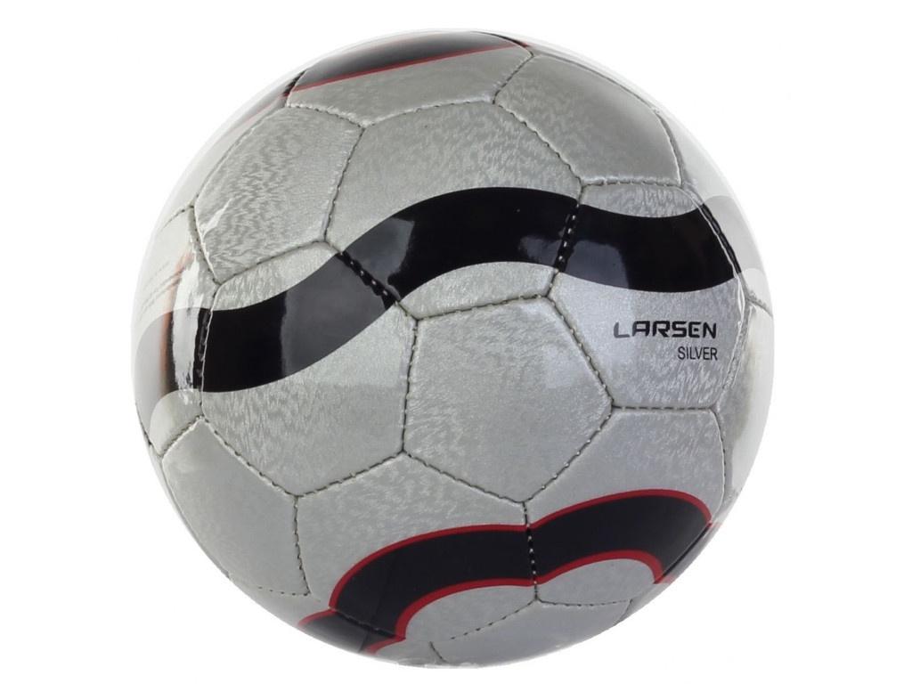 Мяч Larsen LuxSilver №5 60638