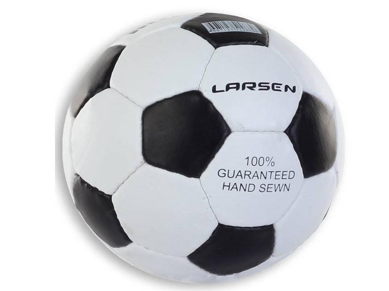 Мяч Larsen Mini B-4/B-5 №1 74850