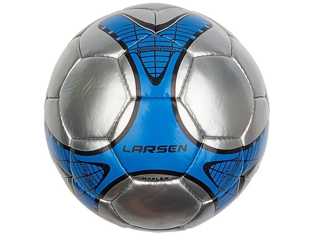 Мяч Larsen Axeler №5 235941