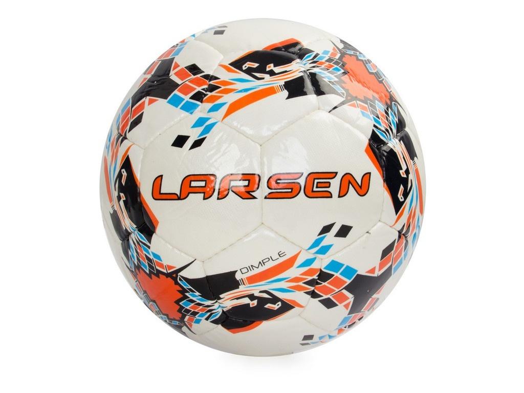Мяч Larsen Dimple №5 343899