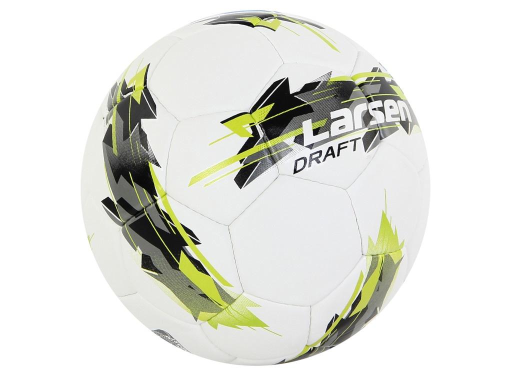 Мяч Larsen Draft №5 329810