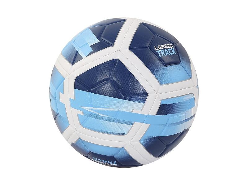 Мяч Larsen Track Blue №5 358753