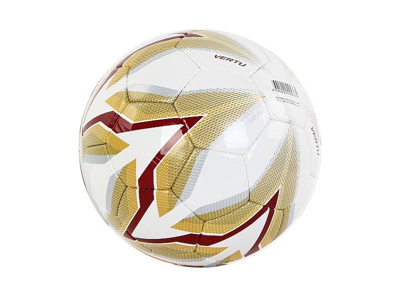 Мяч Larsen Vertu №5 274272