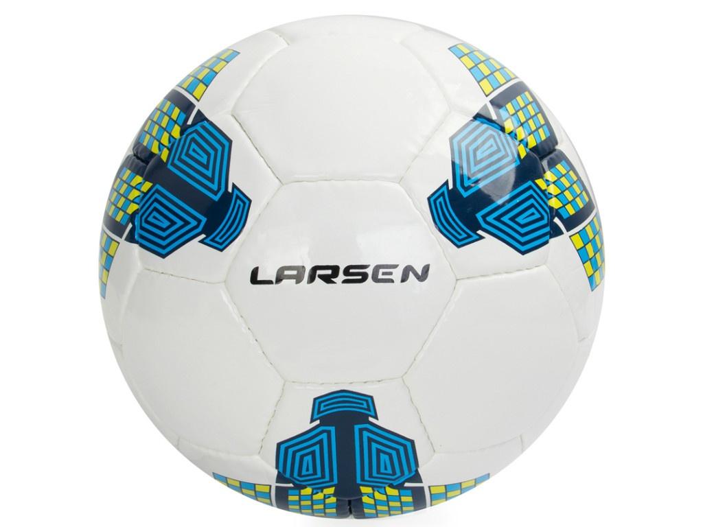 Мяч Larsen Viking №5 343897