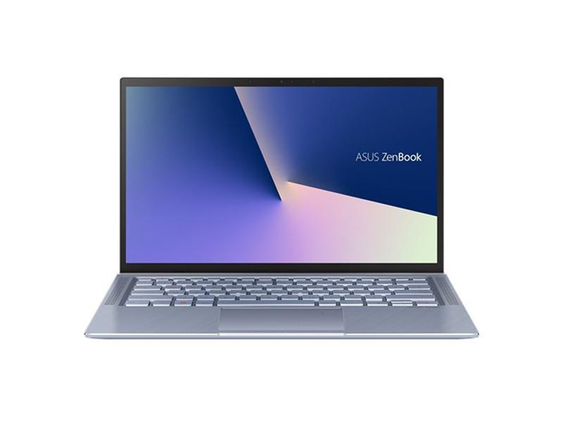 Ноутбук ASUS Zenbook UX533FTC-A8272T 90NB0NK5-M05600 (Intel Core i5-10210U 1.6GHz/8192Mb/256Gb SSD/nVidia GeForce GTX 1650 MAX-Q 4096Mb/Wi-Fi/15.6/1920x1080/Windows 10 64-bit) ноутбук asus fx505gd bq260t 90nr00t3 m04890 intel core i7 8750h 2 2ghz 8192mb 1000gb 256gb ssd no odd nvidia geforce gtx 1050 4096mb wi fi 15 6 1920x1080 windows 10 64 bit