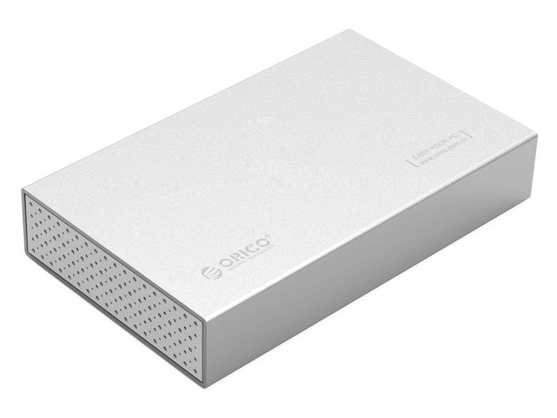 Корпус для HDD Orico 3518S3-SV