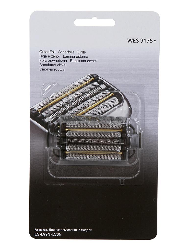 Panasonic WES9175Y1361