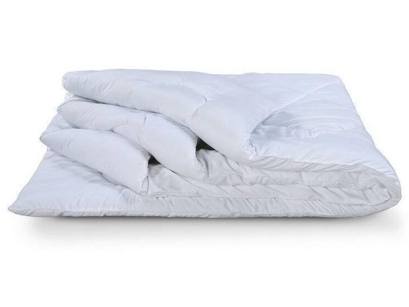 Одеяло Askona Sweety 220x200cm