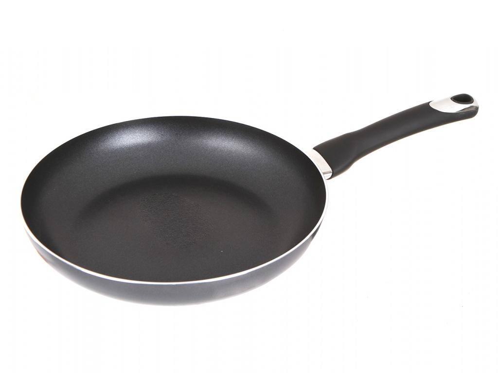 Сковорода Rondell Esthete 28cm RDA-1077