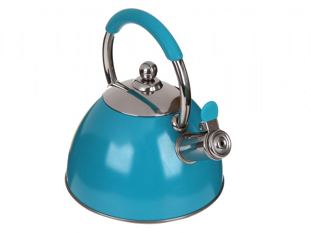 Чайник Turquoise RDS-939 2 л