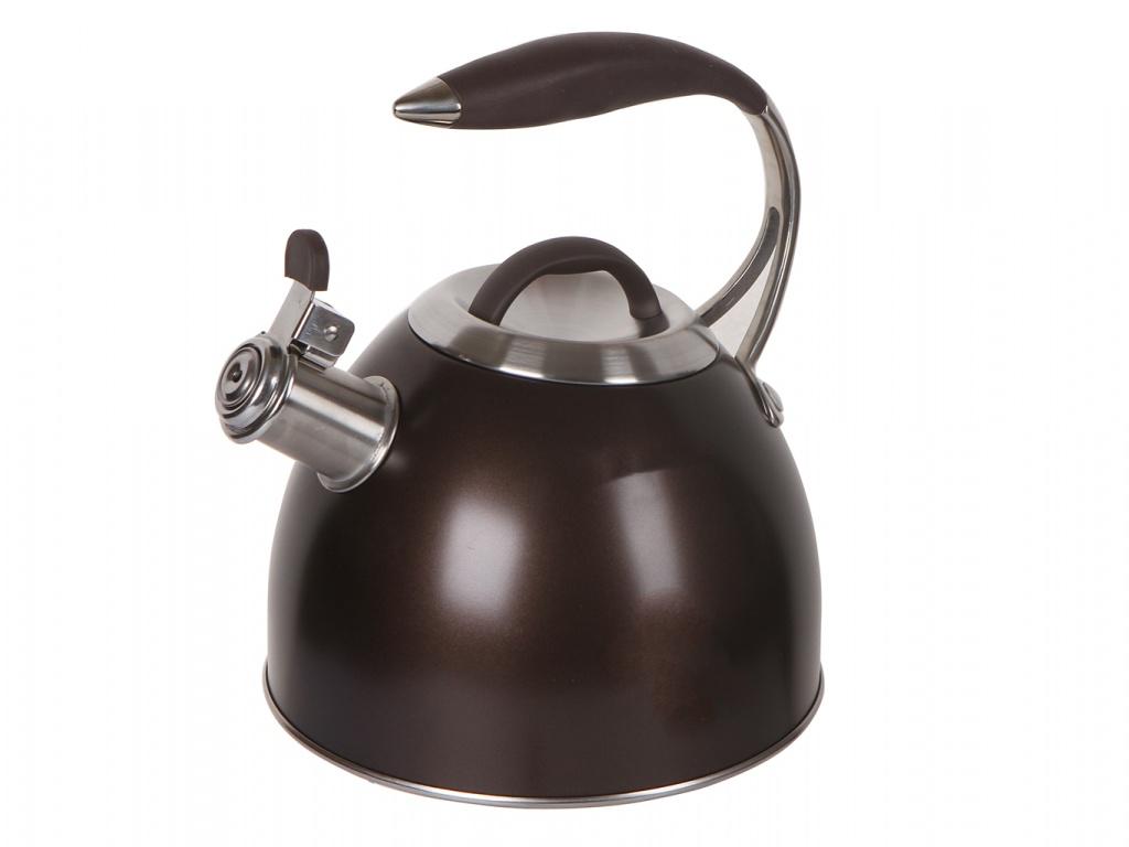 Чайник Rondell Mocco RDS-837 2.8 л