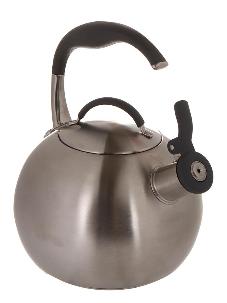 Чайник Rondell Ball 3L RDS-495 чайник rondell 3l rds 227 flamme