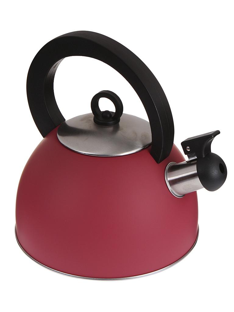 Чайник Rondell Geste RDS-361 2 л