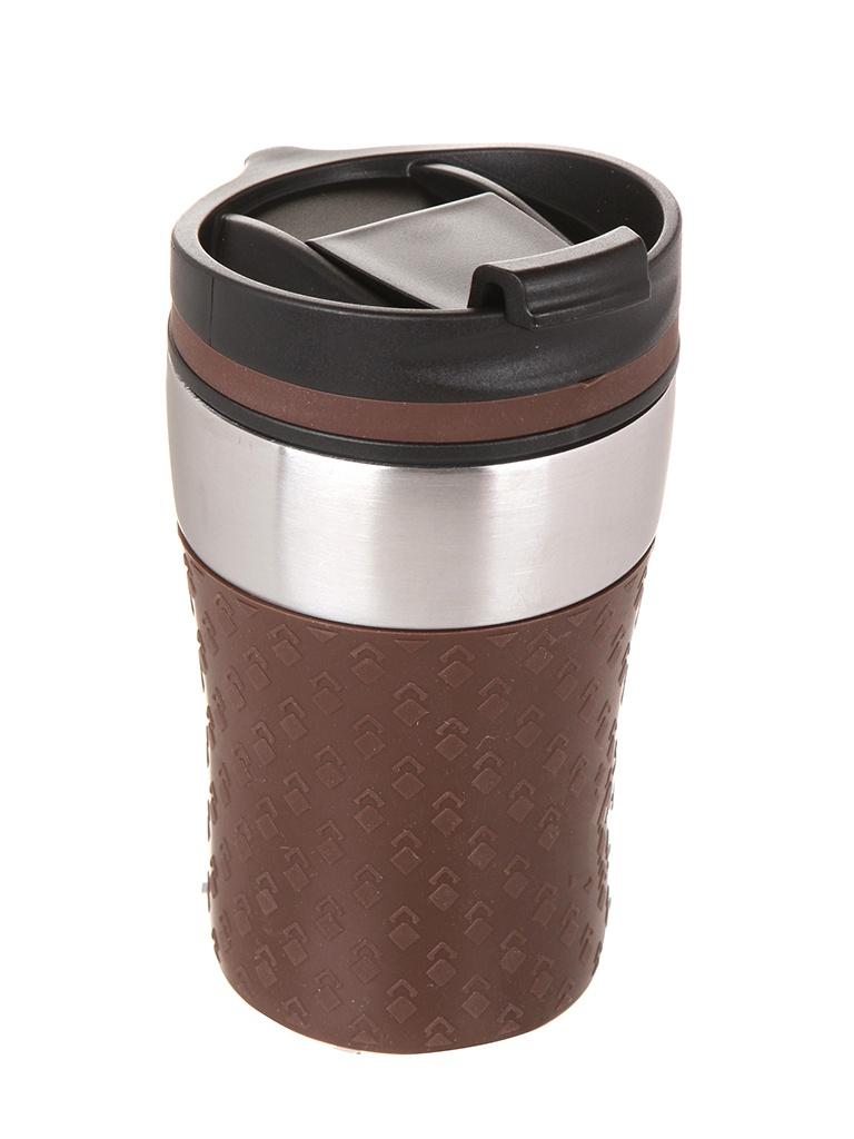 Термокружка Rondell 260ml The Morning Mocco RDS-1162