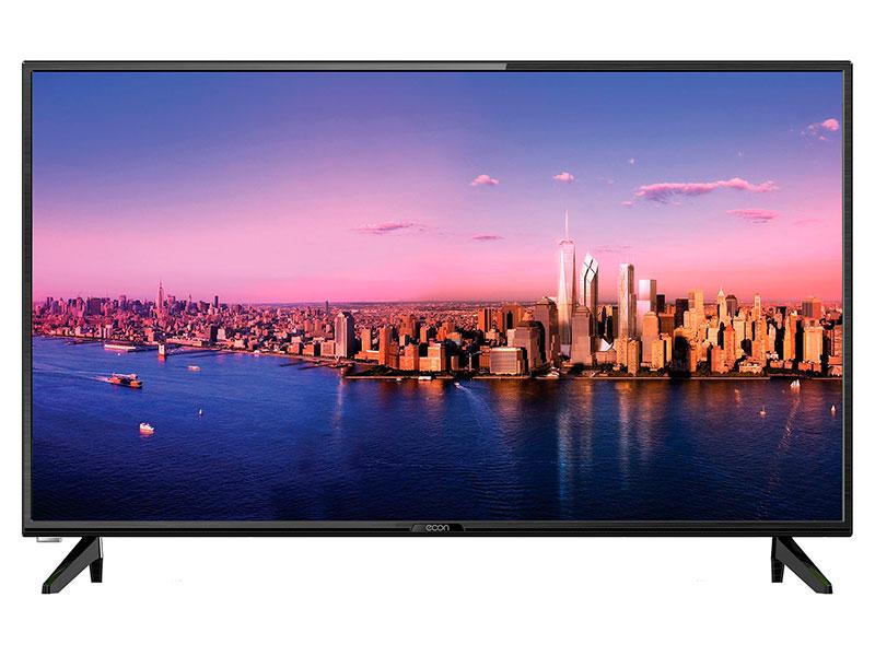 Телевизор Econ EX-39HS002B