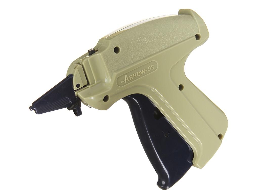 Пистолет - маркиратор Новотрейд Arrow-9S(RM) 7101 игловой