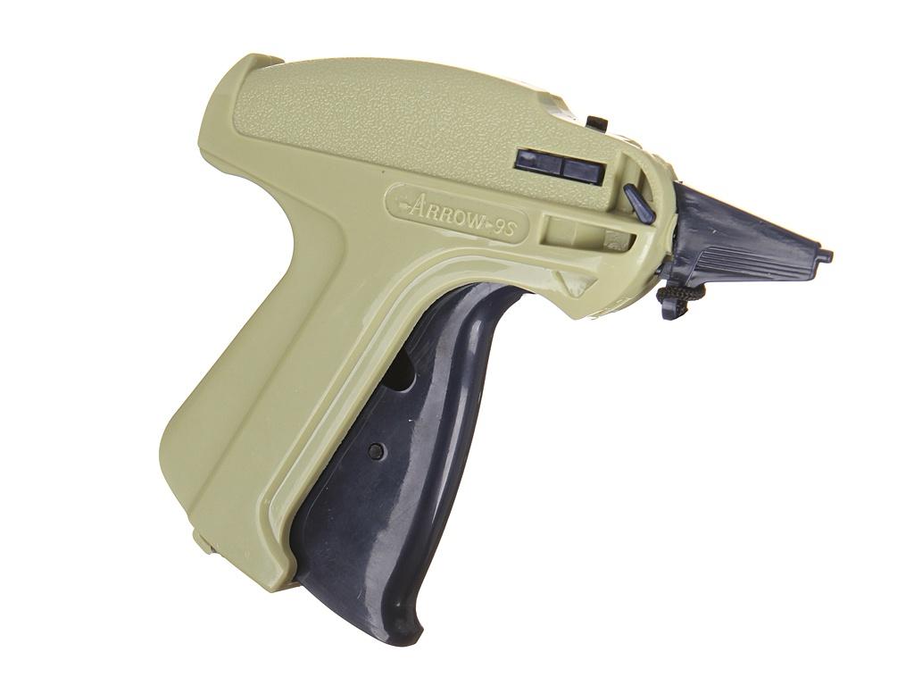 Пистолет - маркиратор Новотрейд Arrow-9S(RP) 7102 игловой