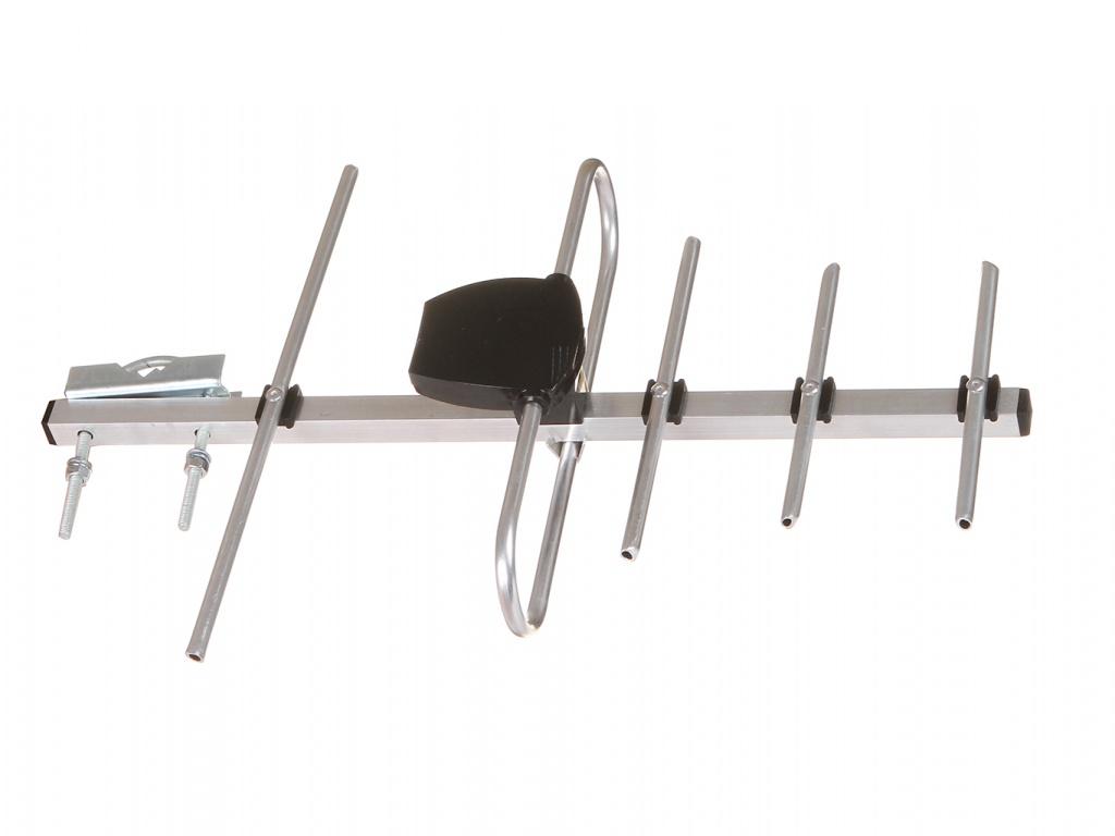 Антенна РЭМО BAS-1155-F Sprint-5