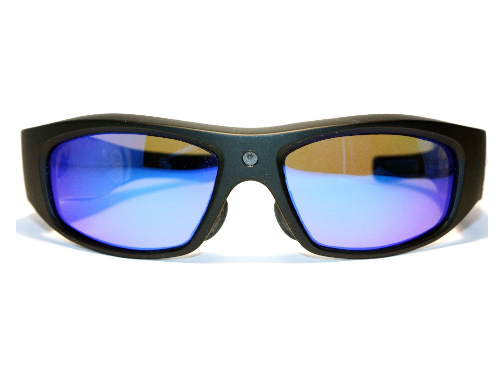 Очки X-TRY XTG203 HD Indigo Polarized