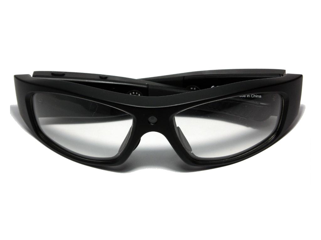 Очки X-TRY XTG201 HD Cristal