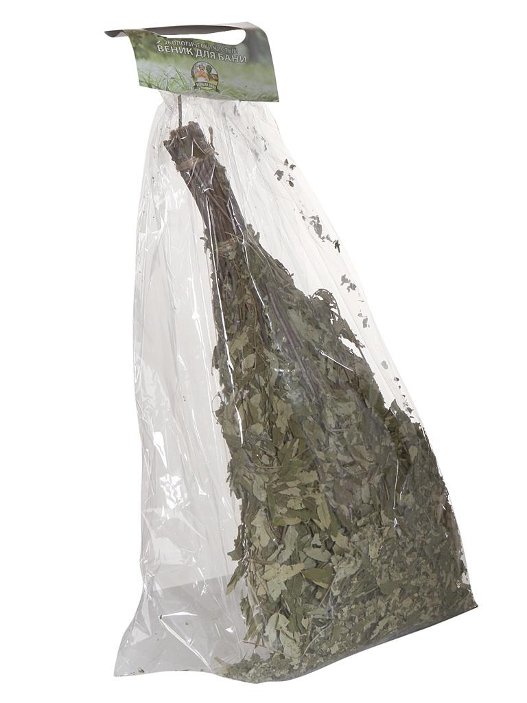 Веник рябиновый Бацькина баня 20560