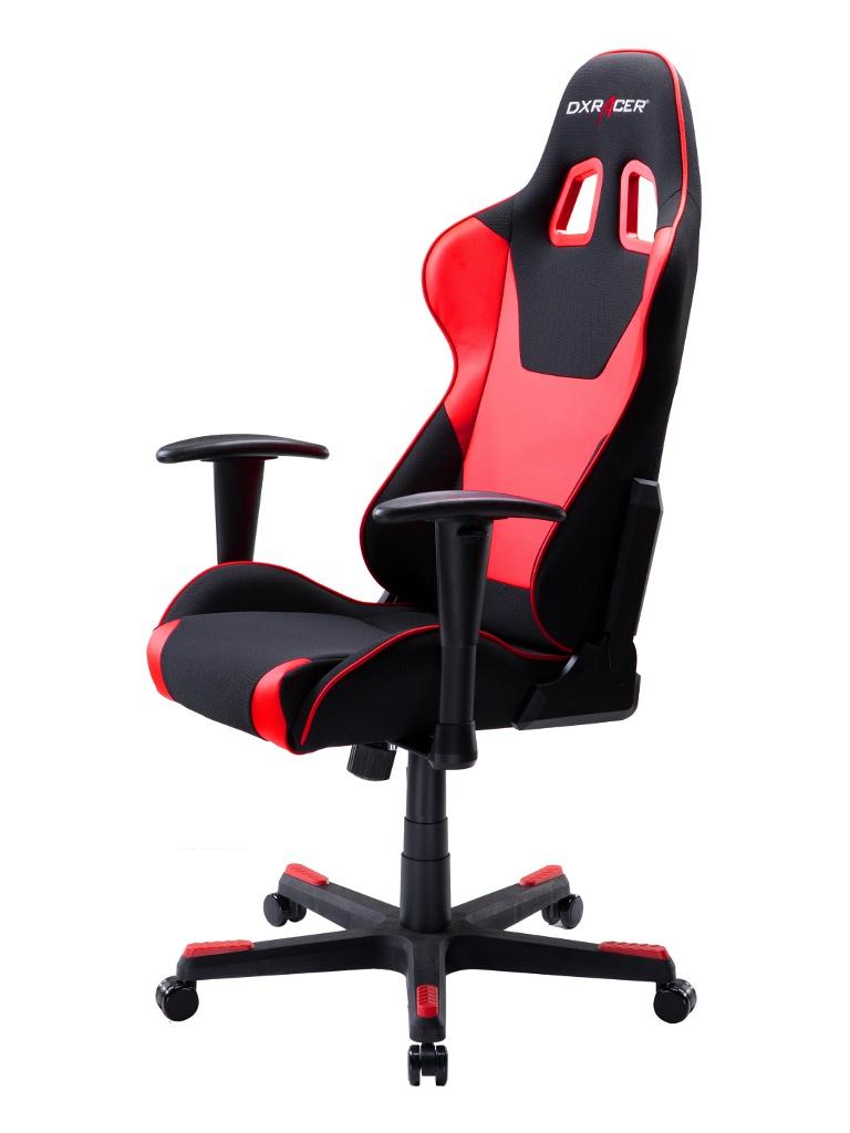 Компьютерное кресло DXRacer OH/FD101/NR