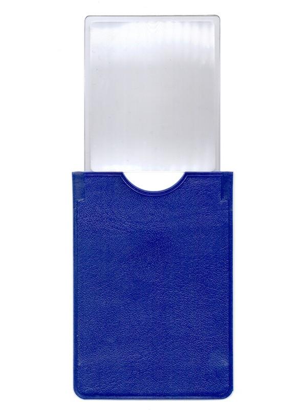 Лупа Kromatech 3x линза Френеля 23149ac165