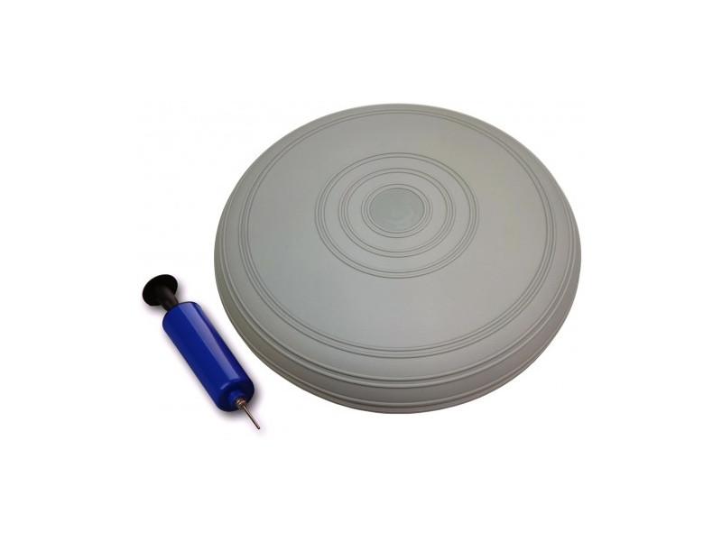 Диск балансировочный Indigo IN173 Grey