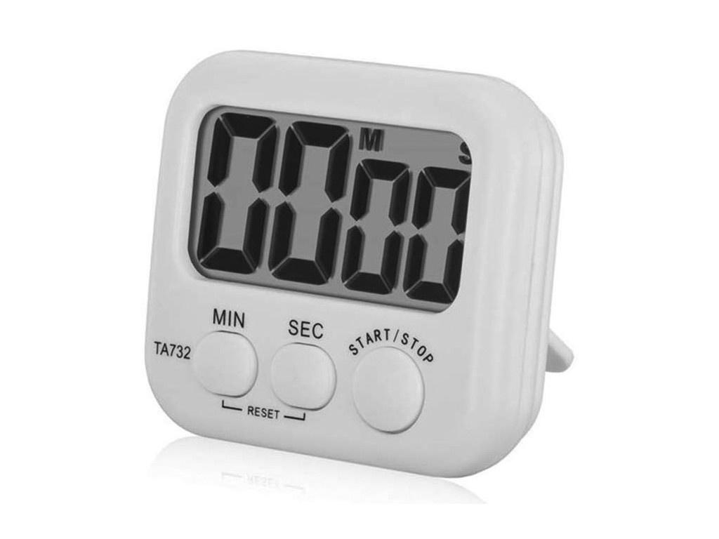 Термометр Kromatech TA-732 31149b028
