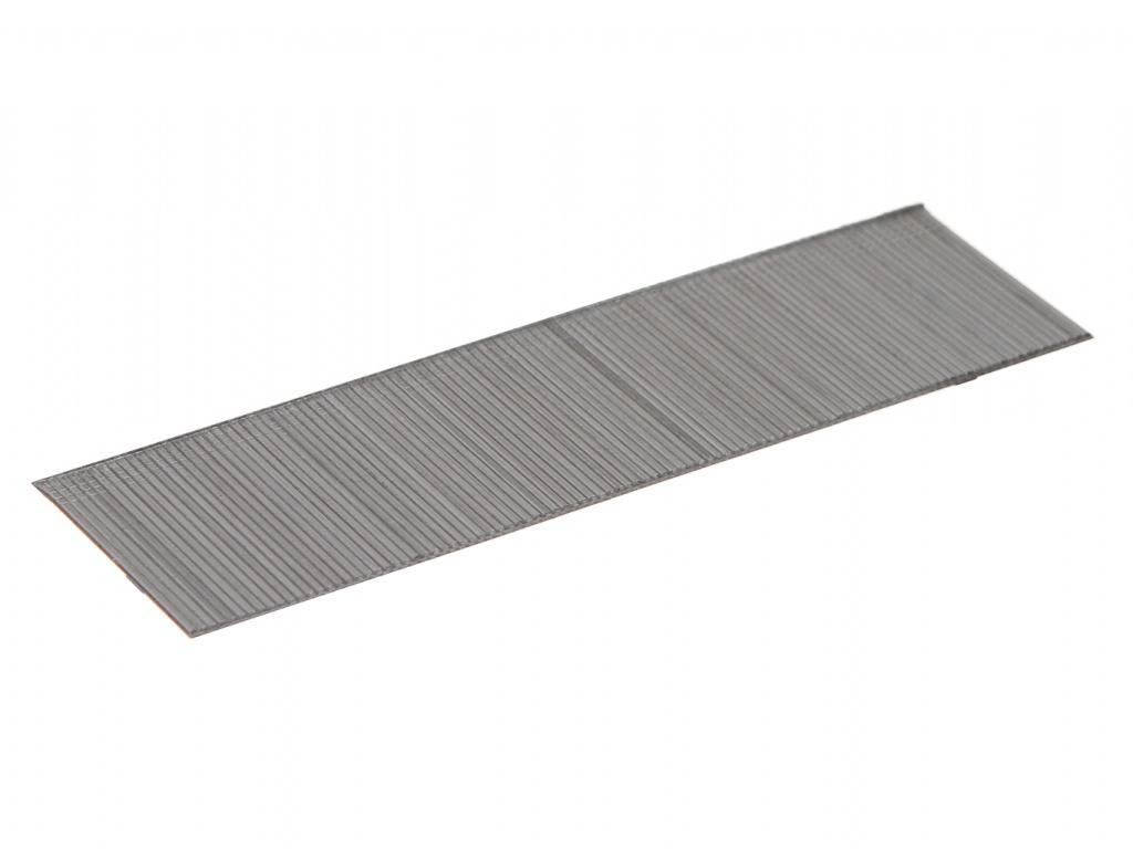 Гвозди Elitech 35mm 1.05x1.25mm 5000шт 0704.031200