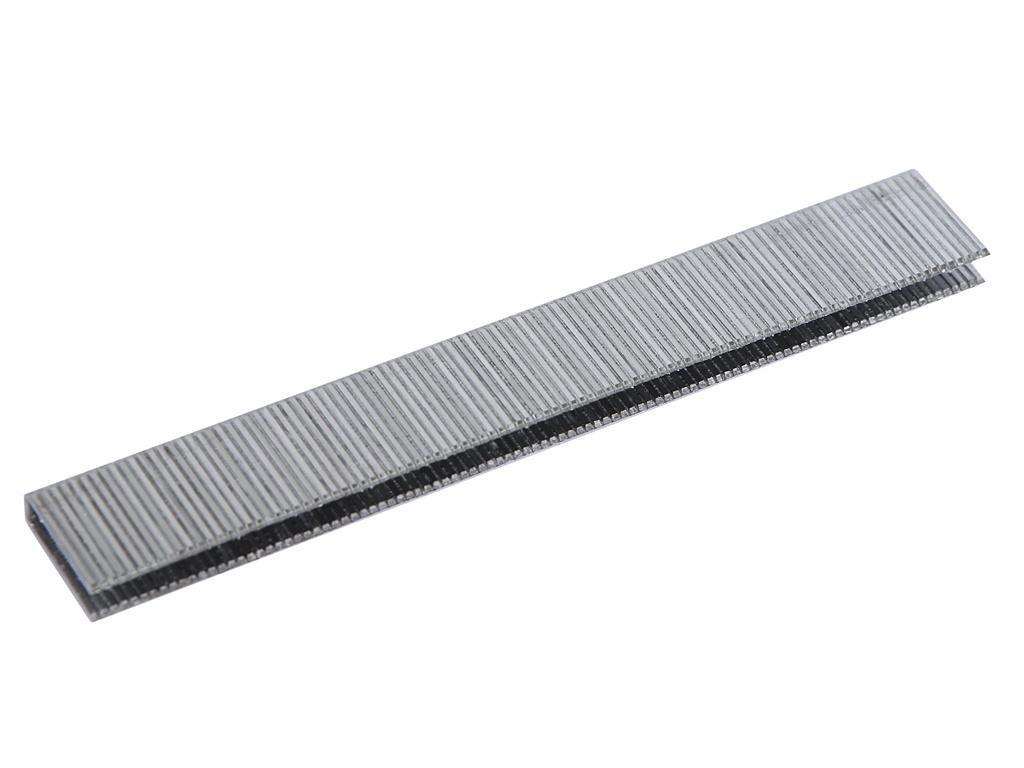 Скобы Elitech 19mm 5000шт 0704.032200