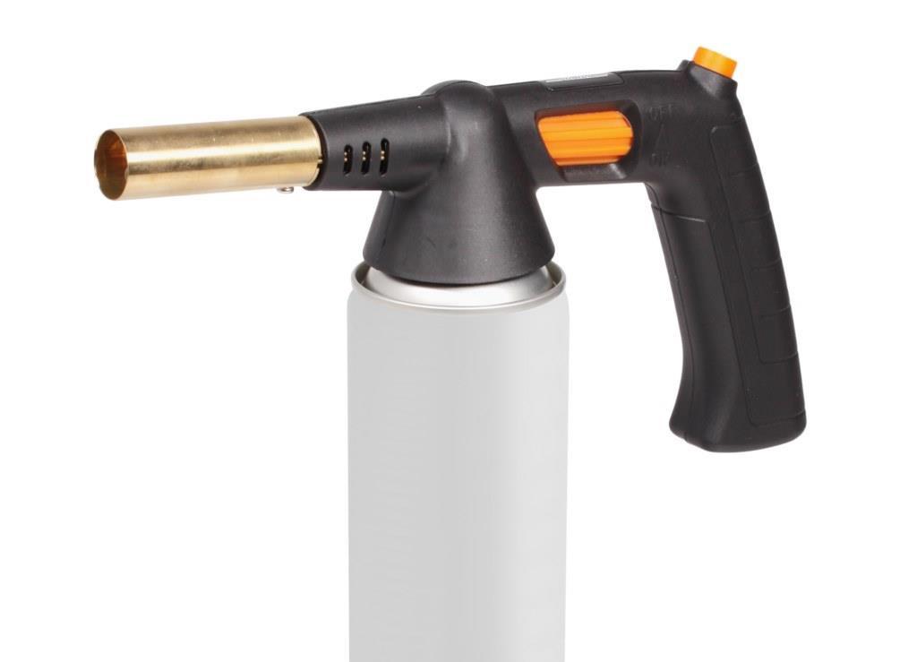 Газовая горелка Airline AGT-04