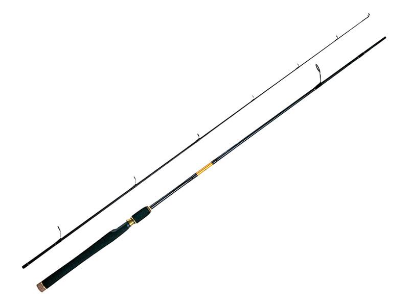 Набор рыбака Выгодный набор для джиговой ловли + серт. 200Р!!! набор рыбака boyscout 61802