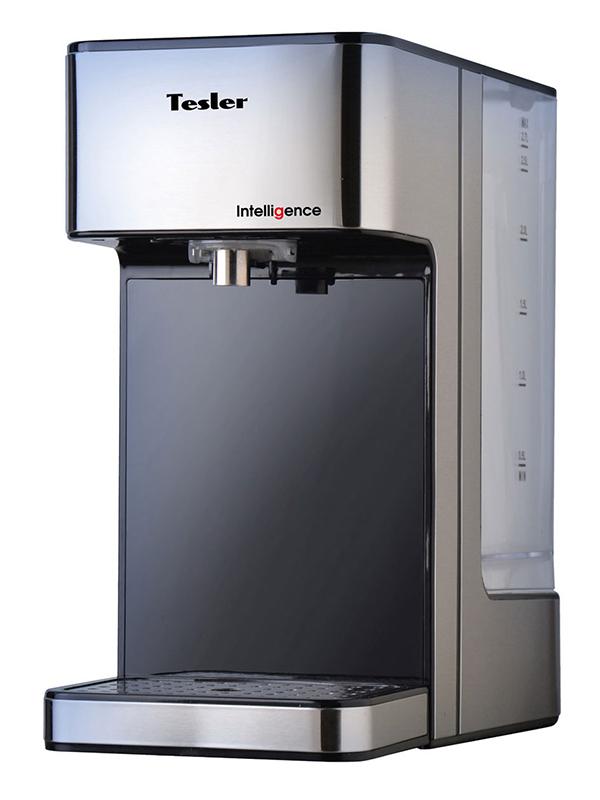 Термопот Tesler WD-300 Silver