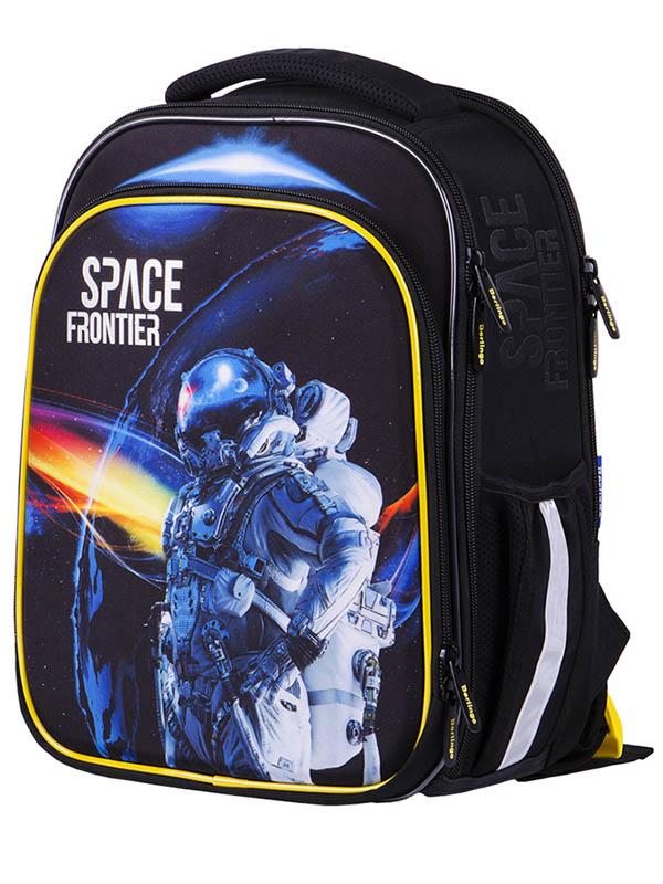 Рюкзак Berlingo Expert Plus Spaceman RU05143