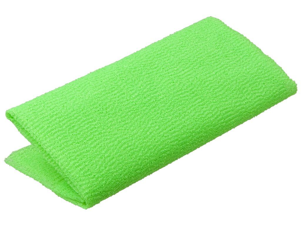 Фото - Мочалка- полотенце Банные штучки Японская 40370 мочалка банные штучки мочалка полотенце японская зеленый