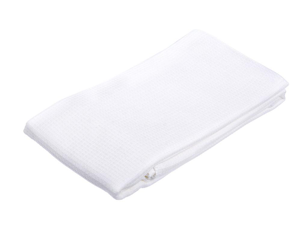 Полотенце Банные штучки 80x150cm White 32072
