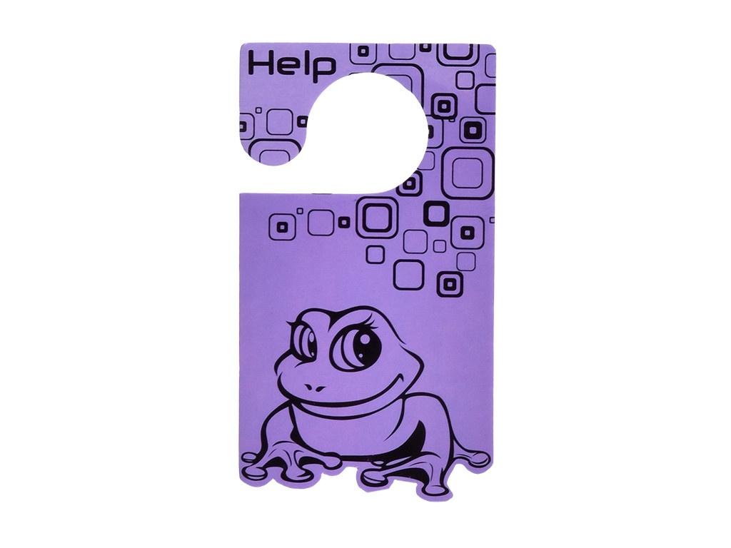 Средство защиты Help Секция от моли с ароматом лаванды 80308