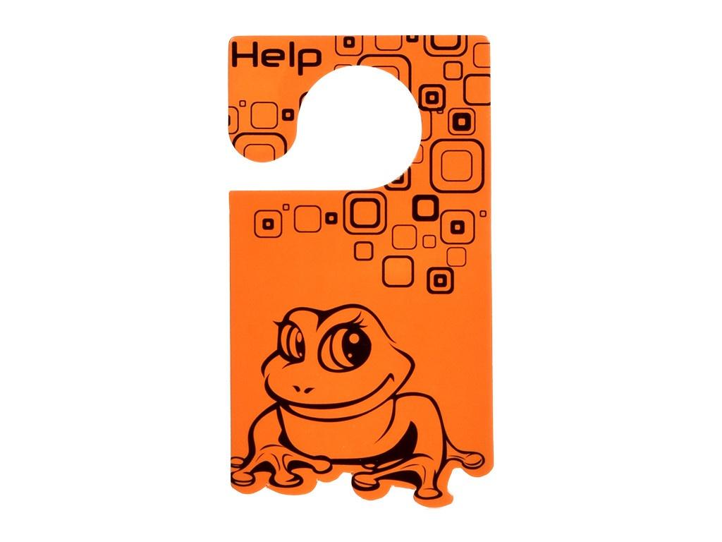 Средство защиты Help Секция от моли с ароматом апельсина 80309