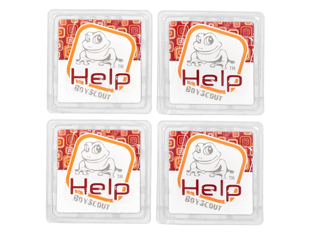 Средство защиты Help Саше от моли с ароматом жасмина 80305