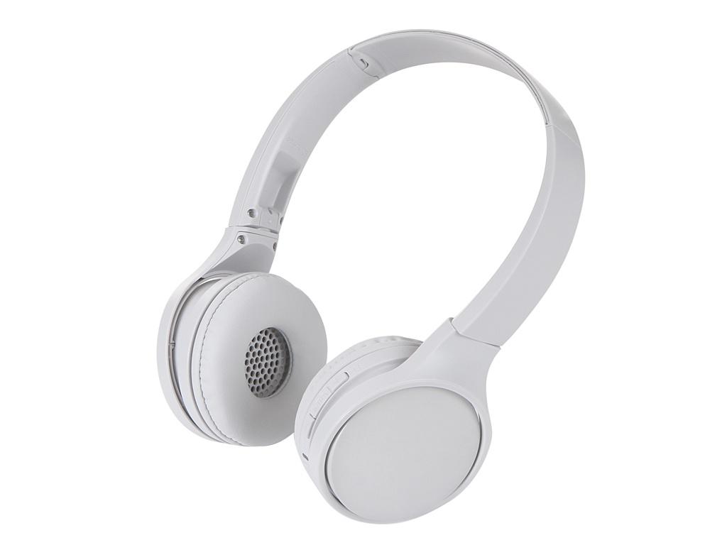 Наушники Panasonic RP-HF410 White