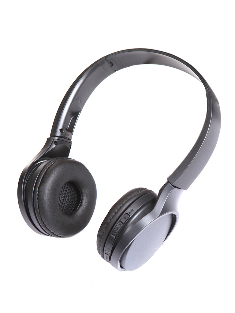 Наушники Panasonic RP-HF410 Black наушники panasonic rp ht010
