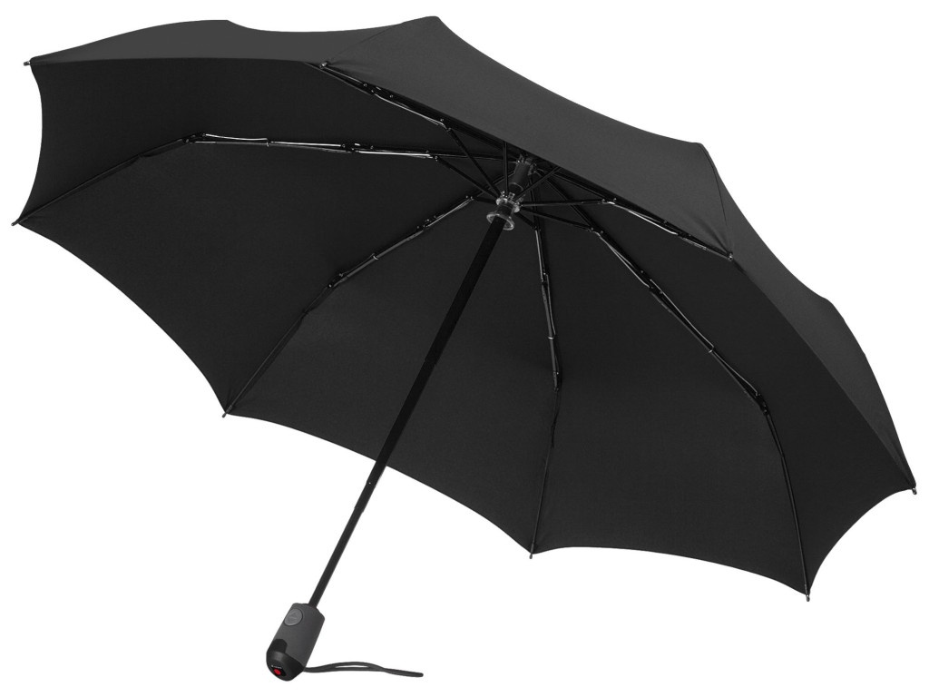 Зонт Knirps E.200 ver.2 Black 5782.33