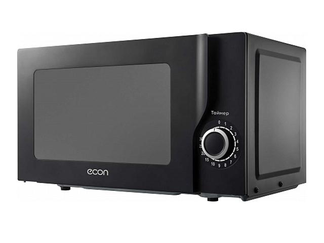 Микроволновая печь Econ ECO-2036M