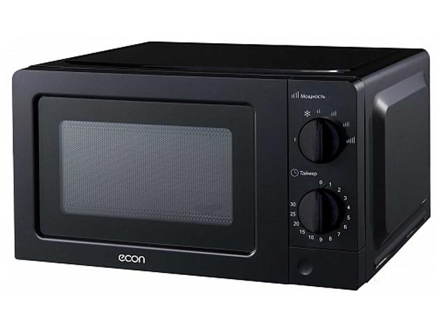 Микроволновая печь Econ ECO-2031M
