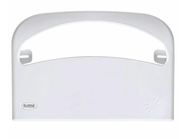Дозатор Лайма Professional Original для покрытий на унитаз White 605785