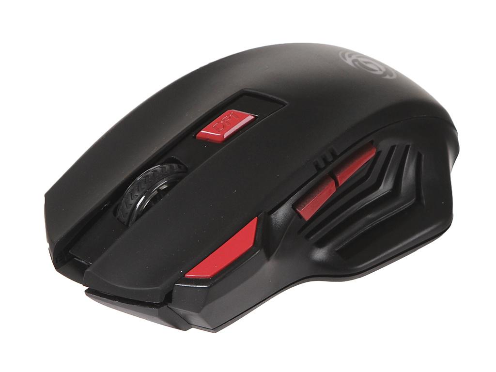 Мышь Dialog Gan-Kata MRGK-14UR USB