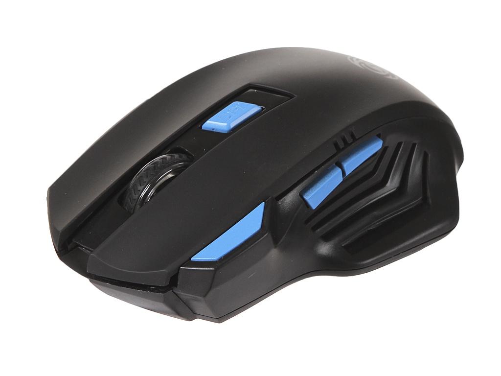 Мышь Dialog Gan-Kata MRGK-14U USB